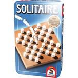 Schmidt Spiele Mitbringspiel Solitaire