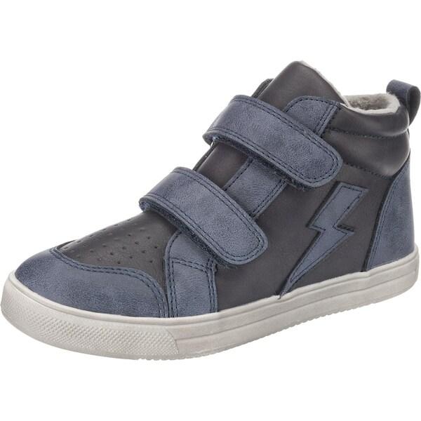 Friboo Sneakers High für Jungen