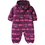 Color Kids Baby Schneeanzug Rimah für Mädchen