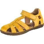 Naturino Sandalen für Mädchen