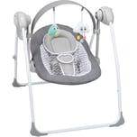 badabulle Komfort Babyschaukel