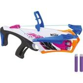 Hasbro Nerf Rebelle Focus Fire Crossbow