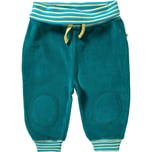 Leela Cotton Leela Cotton Baby Nickyhose Organic Cotton
