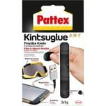 Pattex Kintsuglue schwarz 3x5g