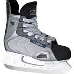 Hudora Schlittschuhe Eishockey HD-216 Gr. 40