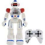 Gear2Play Revo Bot RC Roboter