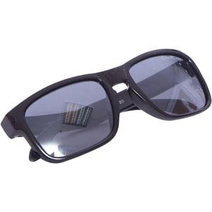 ALPINA Sonnenbrille Mitzo schwarz