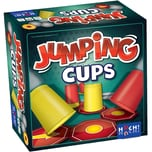 HUCH! Jumping Cups