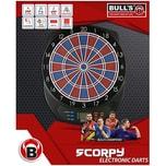 E-Dart Bull's Scorpy