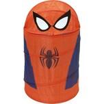 Pop Up Tonne Spider-Man 3D