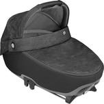 Maxi-Cosi Kinderwagenaufsatz Jade Nomad Black