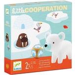 DJECO Erste Spiele Kooperationsspiel