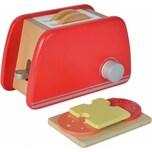 Eichhorn Toaster Küchengerät