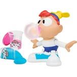 Hasbro Play-Doh Slime Spielset Karlchen Kaugummi Schleimblase