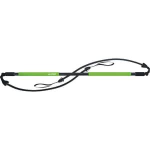 Schildkröt-Fitness Swing Stick