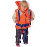 BEMA Rettungsweste für Babys orange
