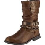 Charlie & Co Stiefel für Mädchen