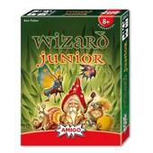 Amigo Wizard Junior