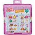 MGA Num Noms Starter Pack Series 3Fresh Fruits