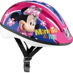 Stamp Minnie Mouse Fahrradhelm