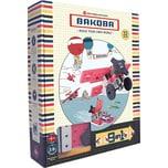 Bakoba Building Box 3