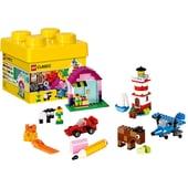 LEGO LEGO 10692 Classics: Bausteine - Set