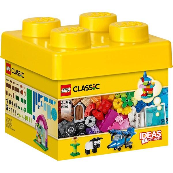 LEGO Classics 10692 Bausteine Set