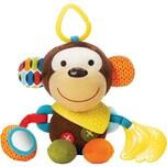Skip Hop Aktivitätsspielzeug Affe