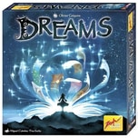 Noris Dreams Spiel