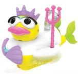 Yookidoo jet Duck Meerjungfrau