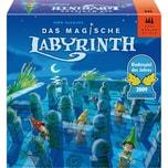 Drei Magier Spiele KINDERSPIEL DES JAHRES 2009: Das magische Labyrinth