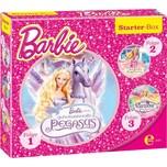 Edel CD Barbie Starter-Box