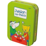 Haba Junior-5er-Pasch