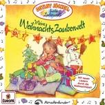 Sony CD Detlev Jöcker Meine Weihnachtszauberwelt