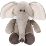 NICI Elefant 20cm Schlenker