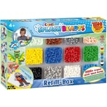 Craze Splash Beadys Refill Set