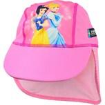 Swimpy Baby Sonnenhut Princess mit Uv-Schutz