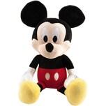 IMC Toys Micky lacht