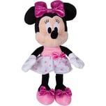 IMC Toys Minnie Happy Helpers Sounds