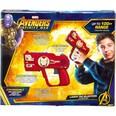 Ekids Avengers Laser Tag Blaster