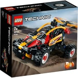 LEGO 42101 Technic: Strandbuggy