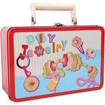 Legler DIY-Schmuck im Koffer