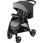 CBX CBX Buggy Misu Air Comfy Grey grey 2018