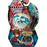 Spin Master Bakugan Ultra Ball 1 Pack