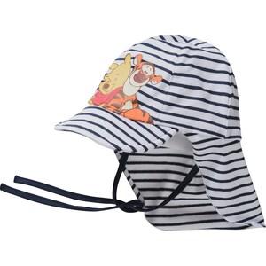 Disney Winnie Puuh Baby Sonnenhut für Jungen