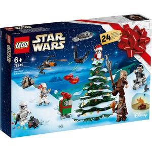 LEGO LEGO 75245 Star Wars™ Adventskalender