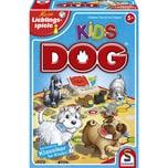 Schmidt Spiele DOG® Kids