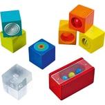 Haba HABA 302573 Entdeckersteine Farbenspaß