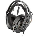 Nacon Rig 500 Pro HCPCXBOXONEPS4 Stereo Gaming Headset