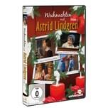 universum DVD Weihnachten mit Astrid Lindgren Vol. 2